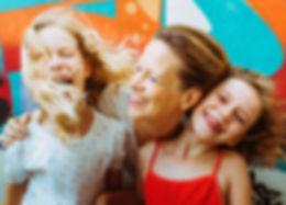 Family Photographer in Sydney