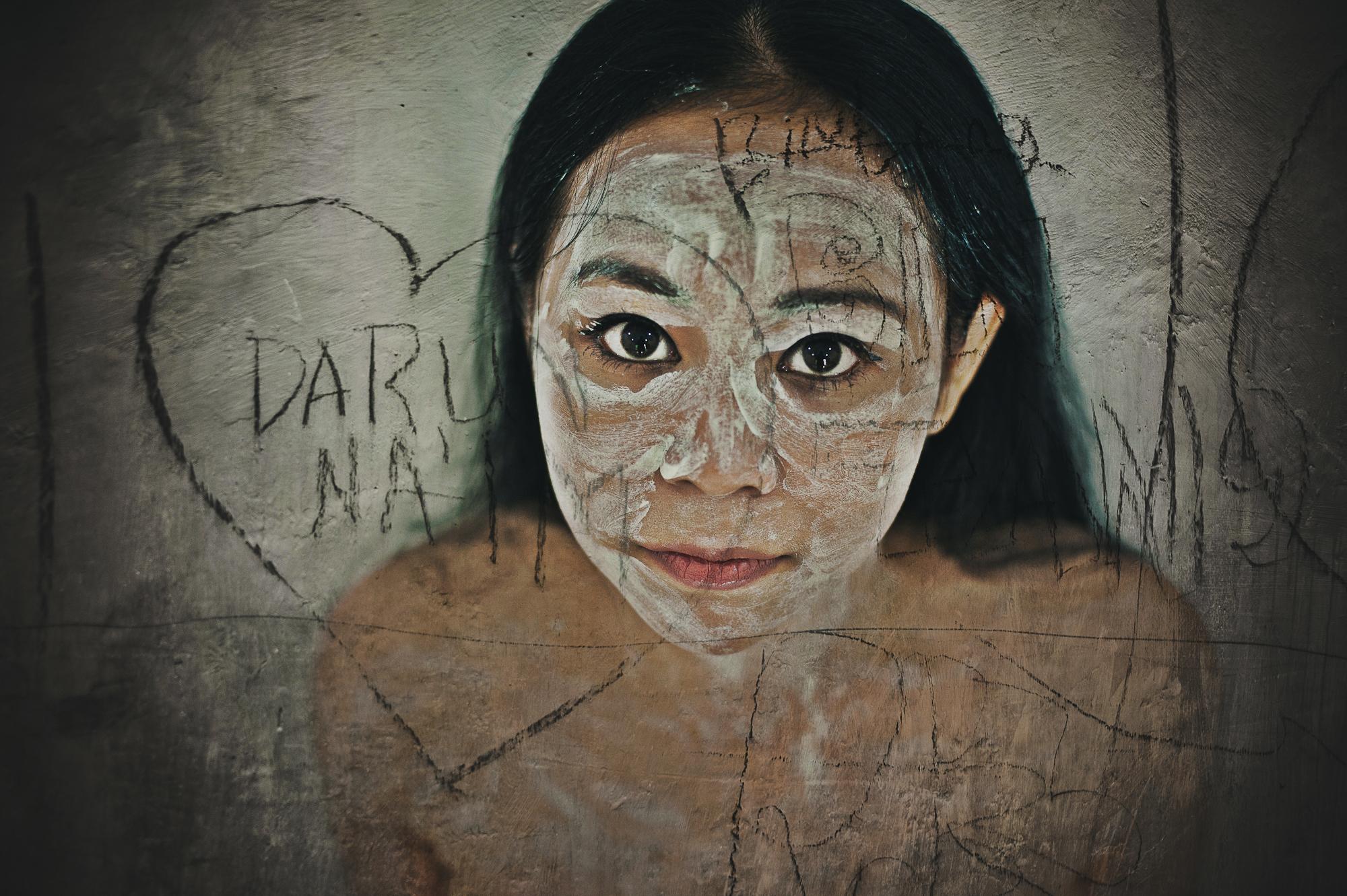 LADIES OF JAKARTA