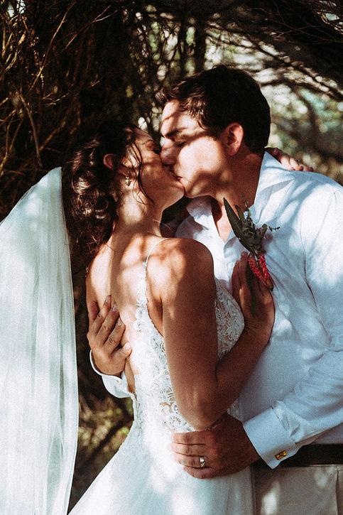NIc_Wedding-1.jpg