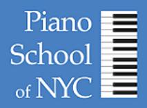 PianoSchool-logo152x112.png