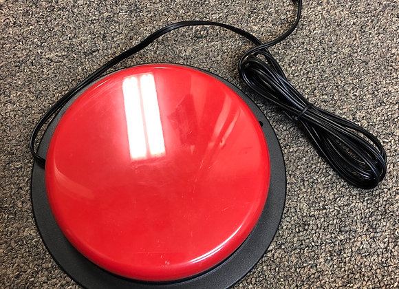 Large red switch