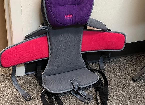 Firefly GoTo Seat Size 1