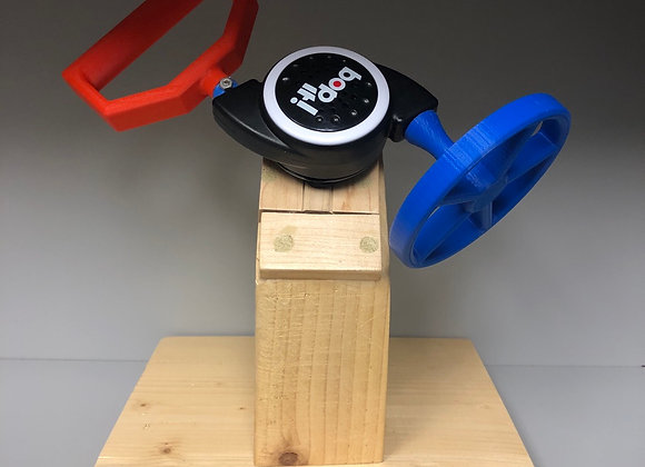 Bop It with Stand