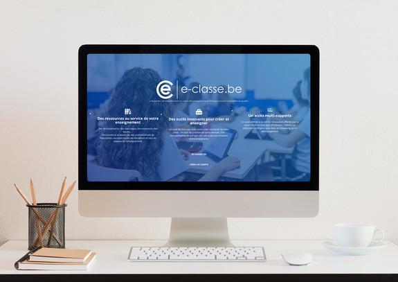 logo e-classe site.jpg