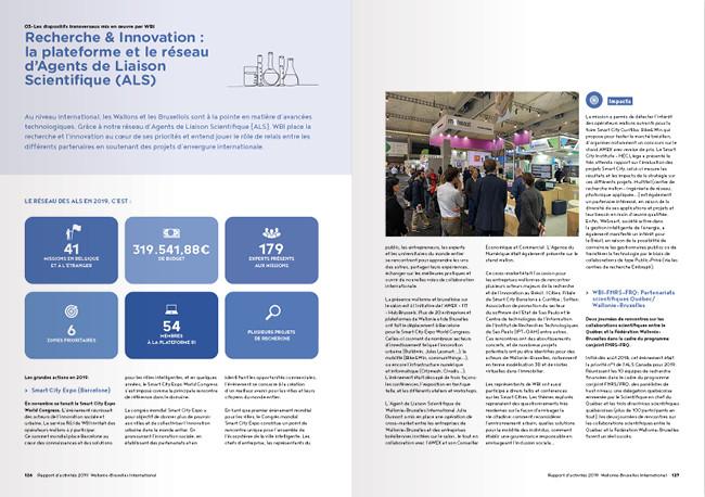 WBI rapport 10.jpg