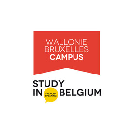 Wallonie-Bruxelles Campus