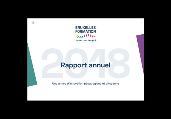 Couv Rapport annuel (version web)