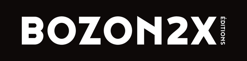logo Bozon2x_noir.jpg
