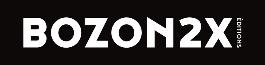logo Bozon2x
