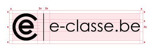logo e-classe.be construction.jpg