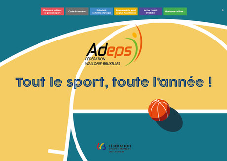 plaquette Adeps_.jpg