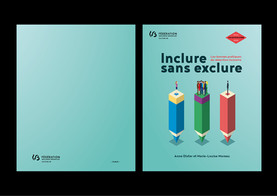Brochure Inclure sans exclure