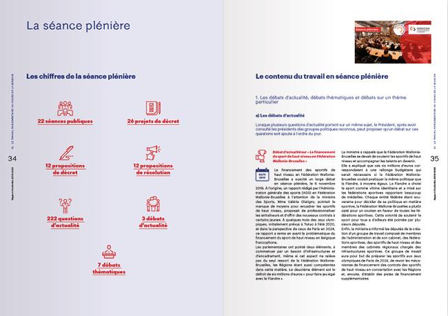 PFWB 8.jpg