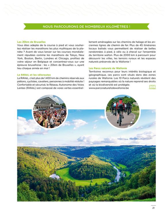brochure Québec_HR-21.jpg