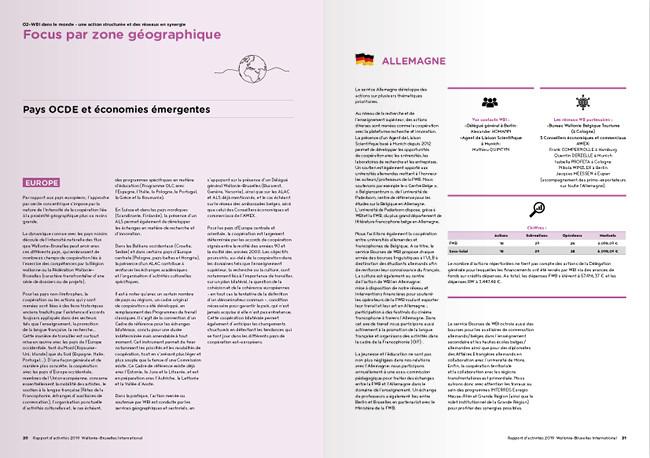 WBI rapport 5.jpg