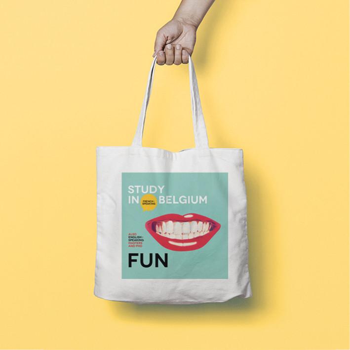 tote bag a.jpg