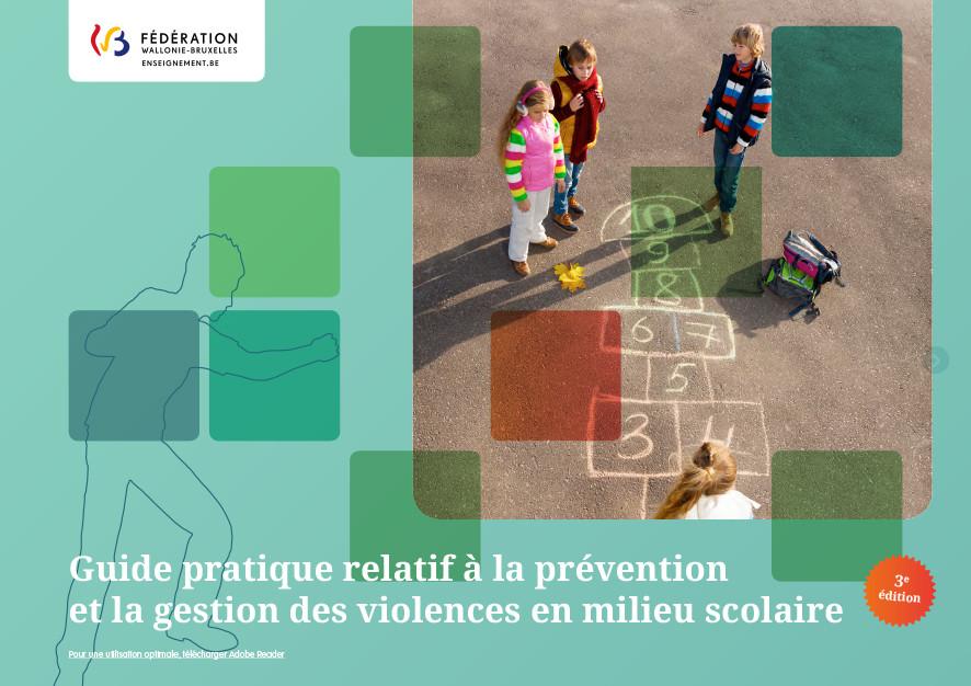 Guide pratique Violences.jpg