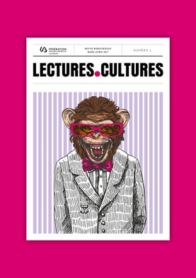 Lectures • Cultures