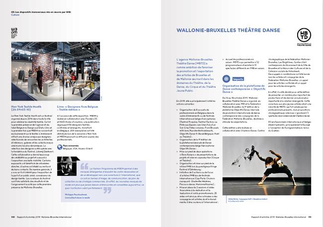 WBI rapport 9.jpg