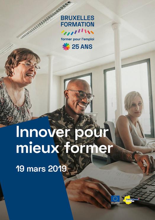 brochure_Innovation_pédagogique.jpg