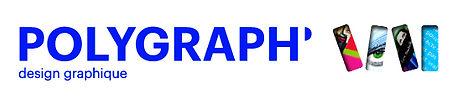 logo Polygraph' 2020.jpg
