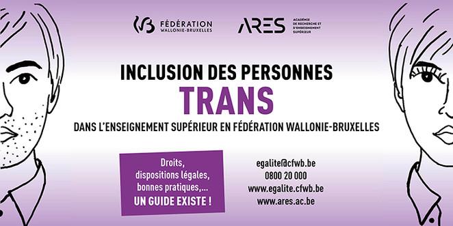Trans_facebook 714x357.jpg
