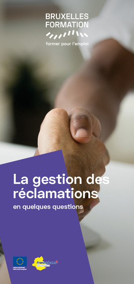couv_gestion_réclamations.jpg