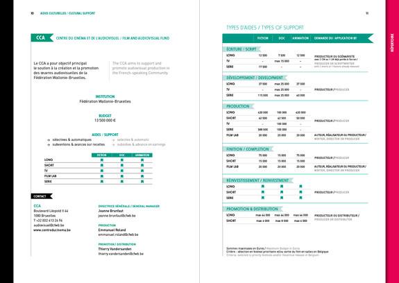 Guide Audio 3.jpg