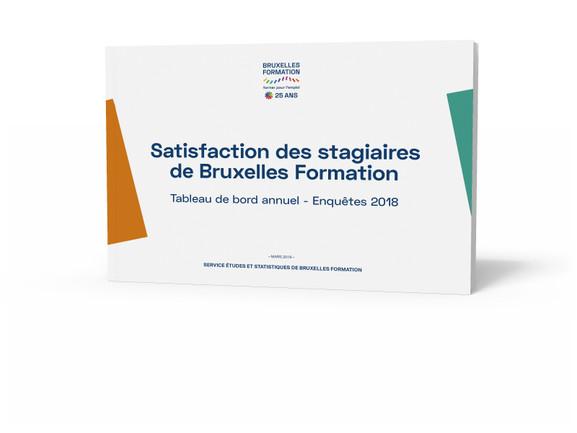 3d rapport satisfaction 2018.jpg