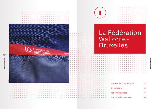 PFWB 3.jpg