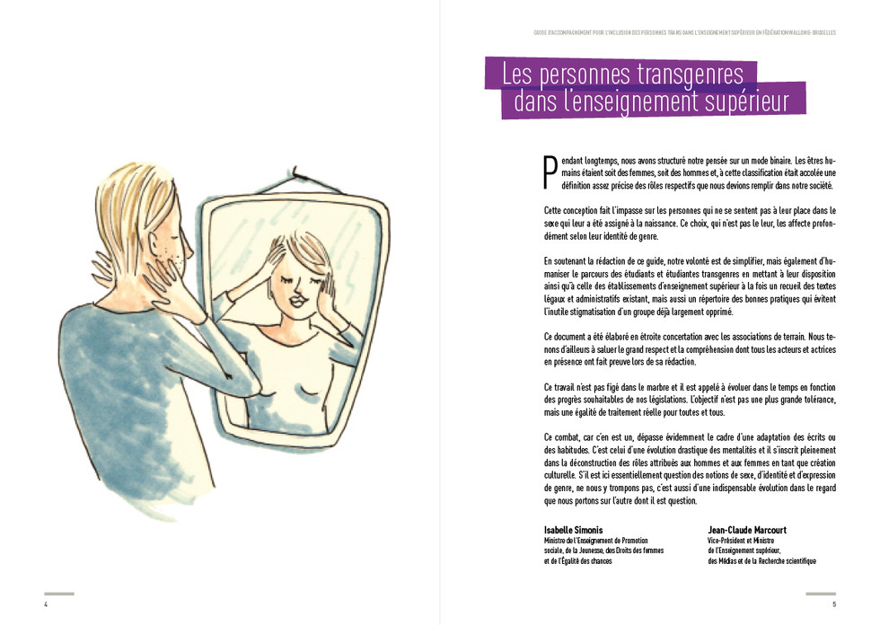 Trans_1.jpg