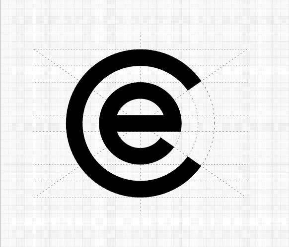 logo e-classe.be construction 2.png