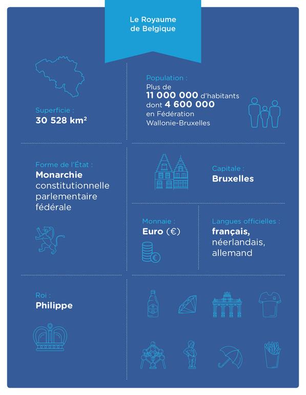brochure_Québec_HR-3.jpg