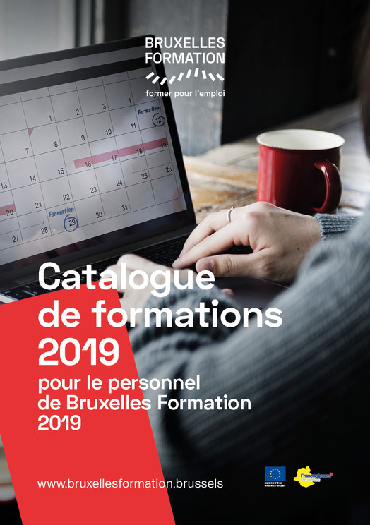 Catalogue Formations internes 2019.jpg
