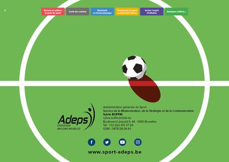 plaquette Adeps_8.jpg