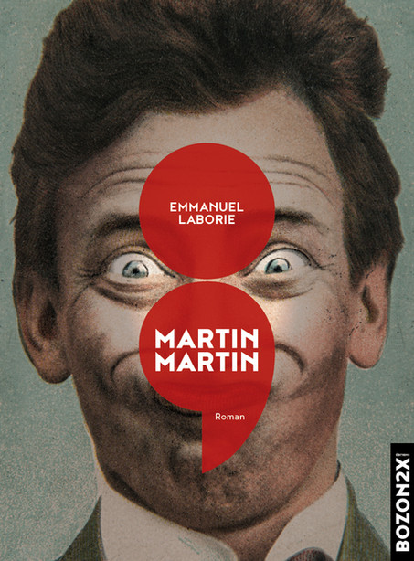 couv martin martin.jpg