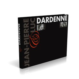 Les frères Dardenne