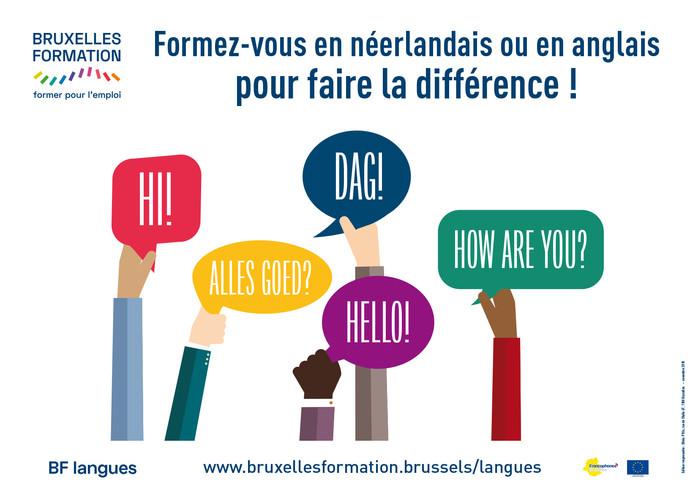 campagne langues.jpg