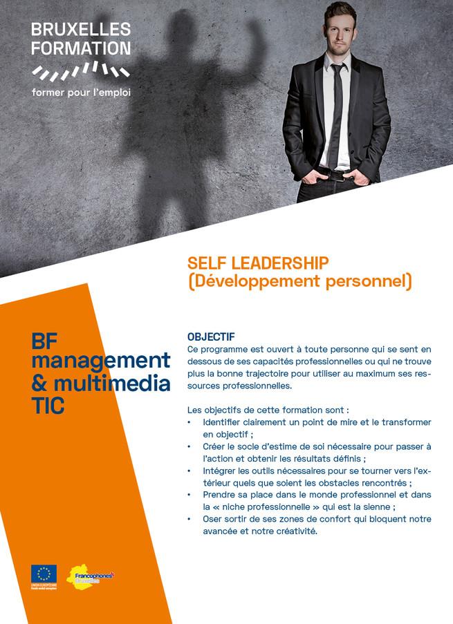 fiches BF mmTIC_self leadership.jpg