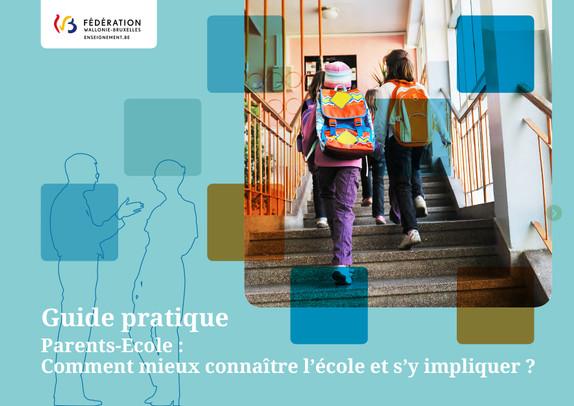 Guide pratique Parents-Ecole.jpg