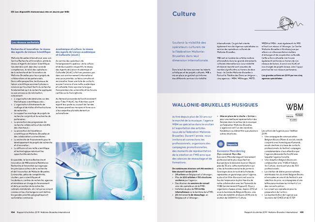 WBI rapport 7.jpg