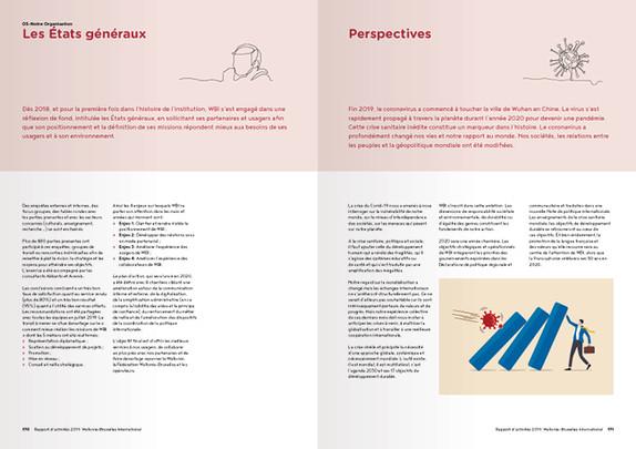 WBI rapport 13.jpg