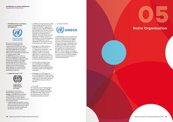 WBI rapport 12.jpg