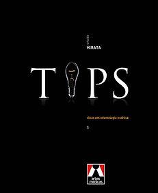 TIPS_Hirata_Artes_Medicas1.jpg