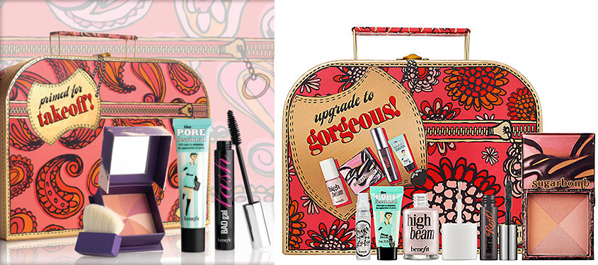 Benefit-Cosmetics-Holiday-2012-Makeup-Sets-primed-for-takeoff-Upgrade-to-Gorgeou