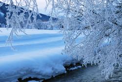 Winter Davos GR
