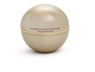 New! Erhältlich bei mir, revolutionäre Kosmetik AIHNOA
