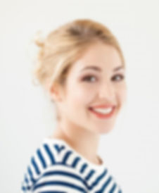 #makeup #makeupartistzürich #visagistinrapperswil #schmerikonmakeup #oberseevisagist #beauty #hochzeit #weddinginderschweiz #wedding #makeuphochzeit #brautmakeup #fotoshooting #fashion #style #live #zürich #rapperswilshooting #makeupartistobersee #hochzeit