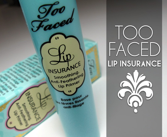 too-faced-lip-insurance-review.jpg