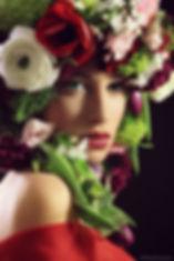 #makeup #makeupartistzürich #visagistinrapperswil #schmerikonmakeup #oberseevisagist #beauty #hochzeit #weddinginderschweiz #wedding #makeuphochzeit #brautmakeup #fotoshooting #fashion #style #live #zürich #rapperswilshooting #makeupartistobersee